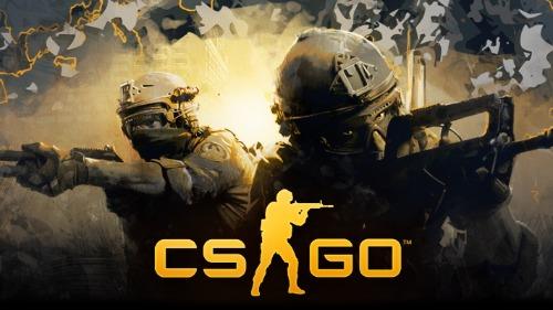 This week in Australian esports - April Week 3 - Gaming For