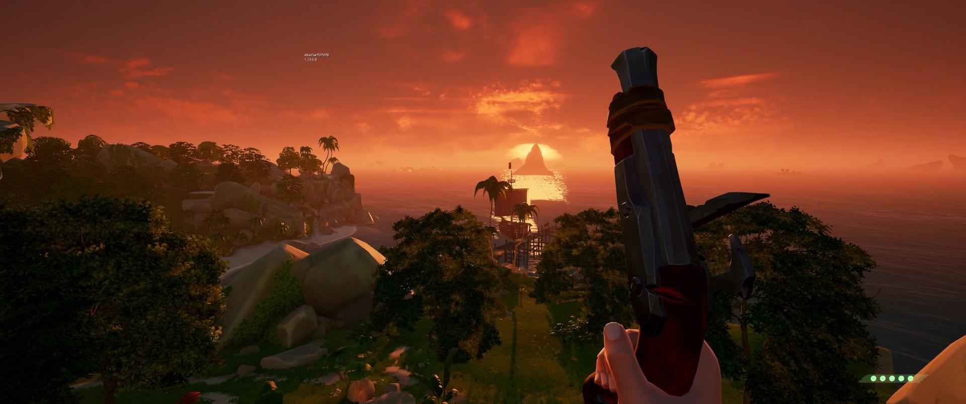 Une première bêta fermée de Sea of Thieves a eu lieu à la fin du mois de janvier, et même si les joueurs ont globalement été séduits par le jeu de pirates de Rare, il faut reconnaître que ...