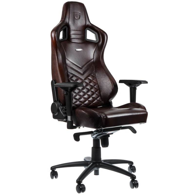 Miraculous Best Gaming Chair Of 2019 Which Throne Should Spend Your Spiritservingveterans Wood Chair Design Ideas Spiritservingveteransorg