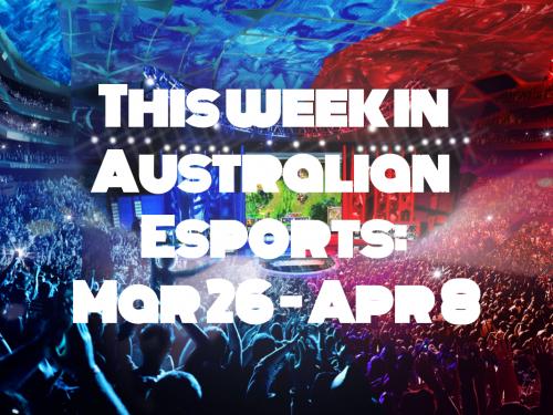 australiane sports