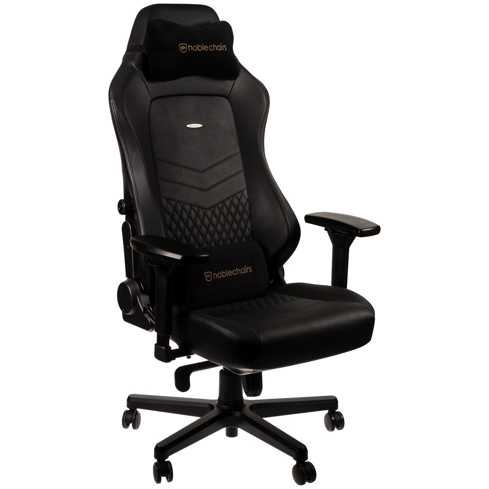 Peachy Best Gaming Chair Of 2019 Which Throne Should Spend Your Uwap Interior Chair Design Uwaporg